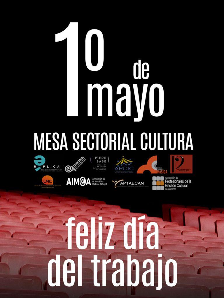 Replica-Asociacion-de-Empresas-de-Artes-Escenicas-de-Canarias-Blog-02