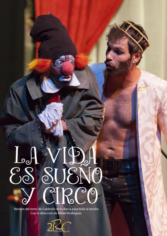 Replica-Asociacion-de-Empresas-de-Artes-Escenicas-de-Canarias-2RC-Teatro-17