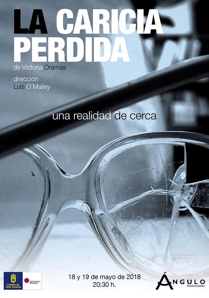 Replica-Asociacion-de-Empresas-de-Artes-Escenicas-de-Canarias-Angulo-Producciones-02