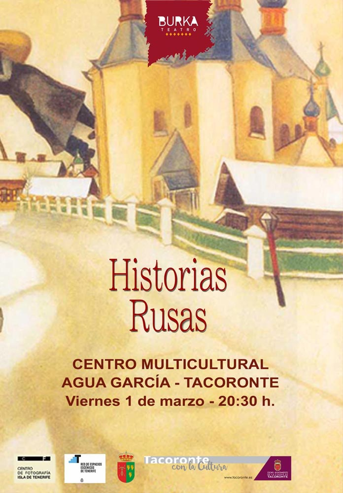 Replica-Asociacion-de-Empresas-de-Artes-Escenicas-de-Canarias-Burka-08
