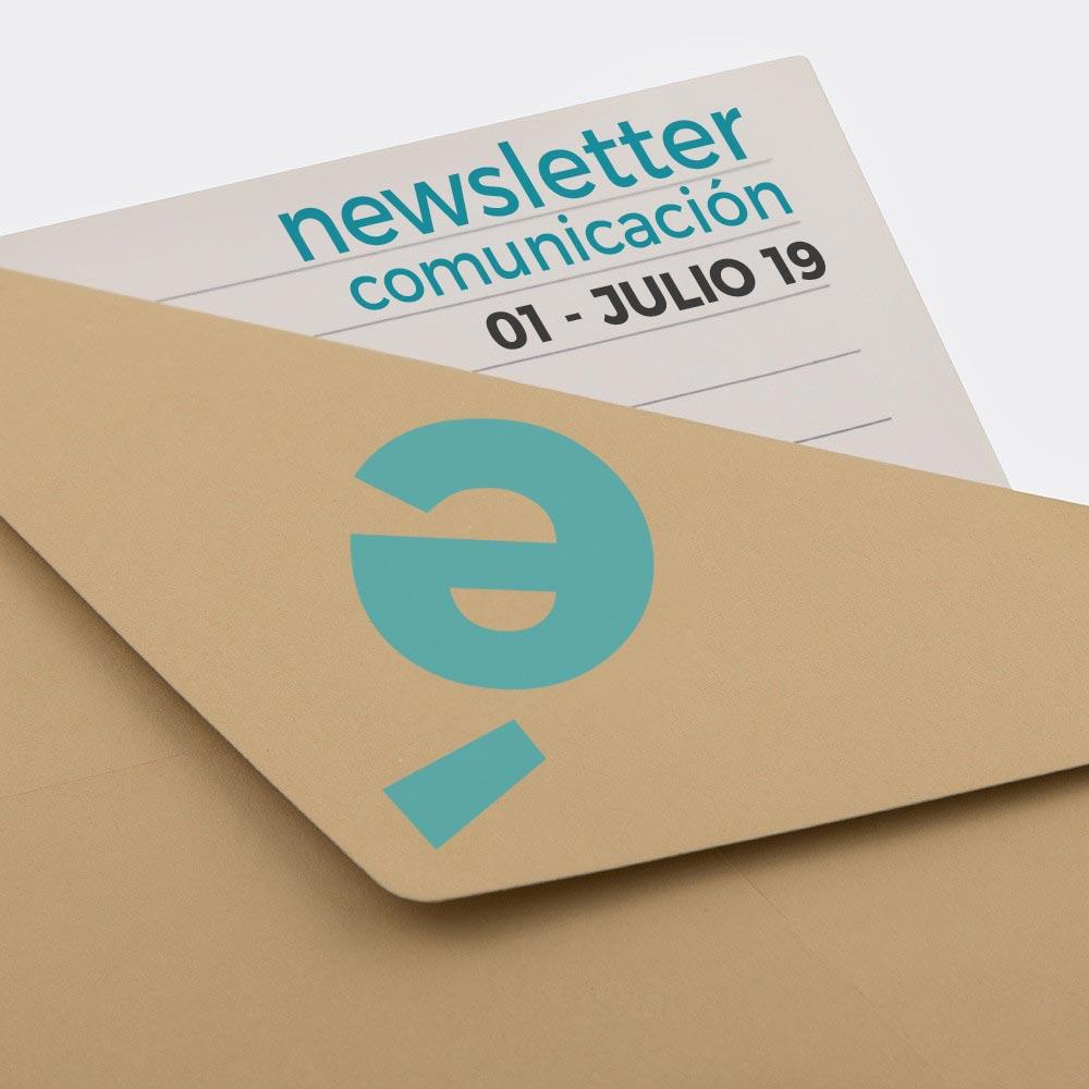 Replica-Asociacion-de-Empresas-de-Artes-Escenicas-de-Canarias-Newsletter-01