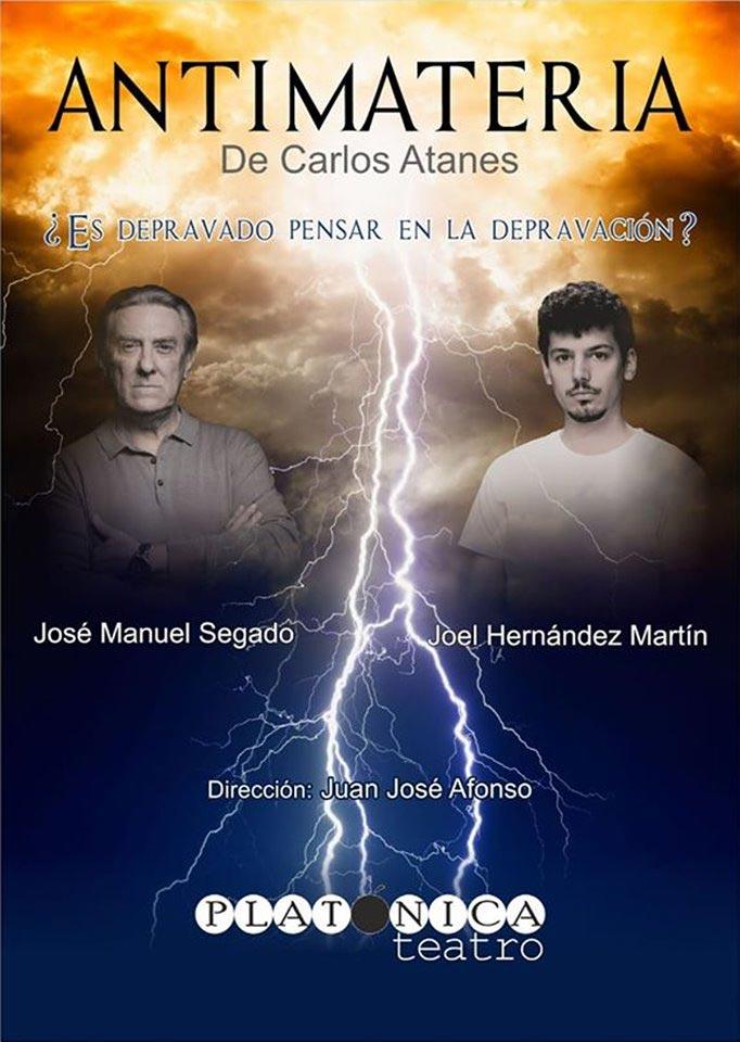 Replica-Asociacion-de-Empresas-de-Artes-Escenicas-de-Canarias-Platonica-02