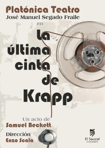 Replica-Asociacion-de-Empresas-de-Artes-Escenicas-de-Canarias-Platonica-05