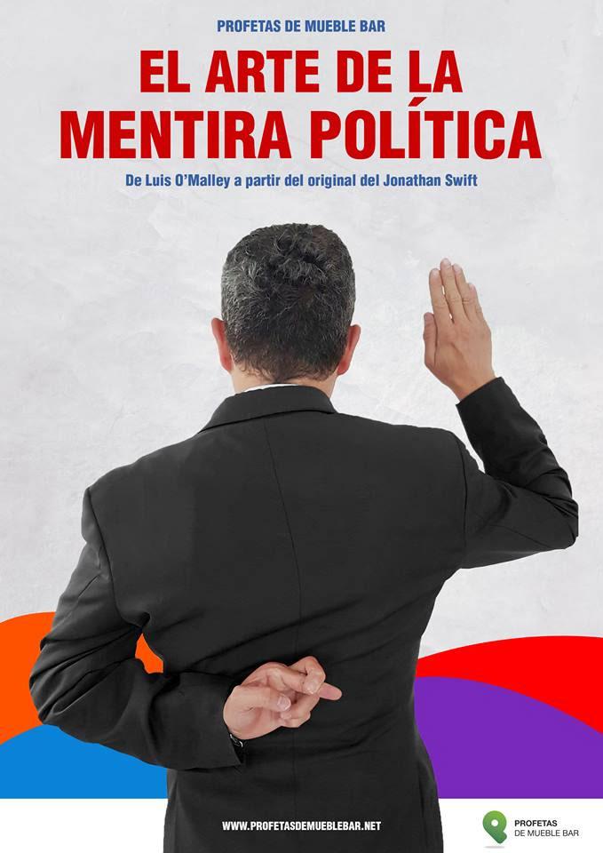 Replica-Asociacion-de-Empresas-de-Artes-Escenicas-de-Canarias-Profetas-de-Mueble-Bar-03