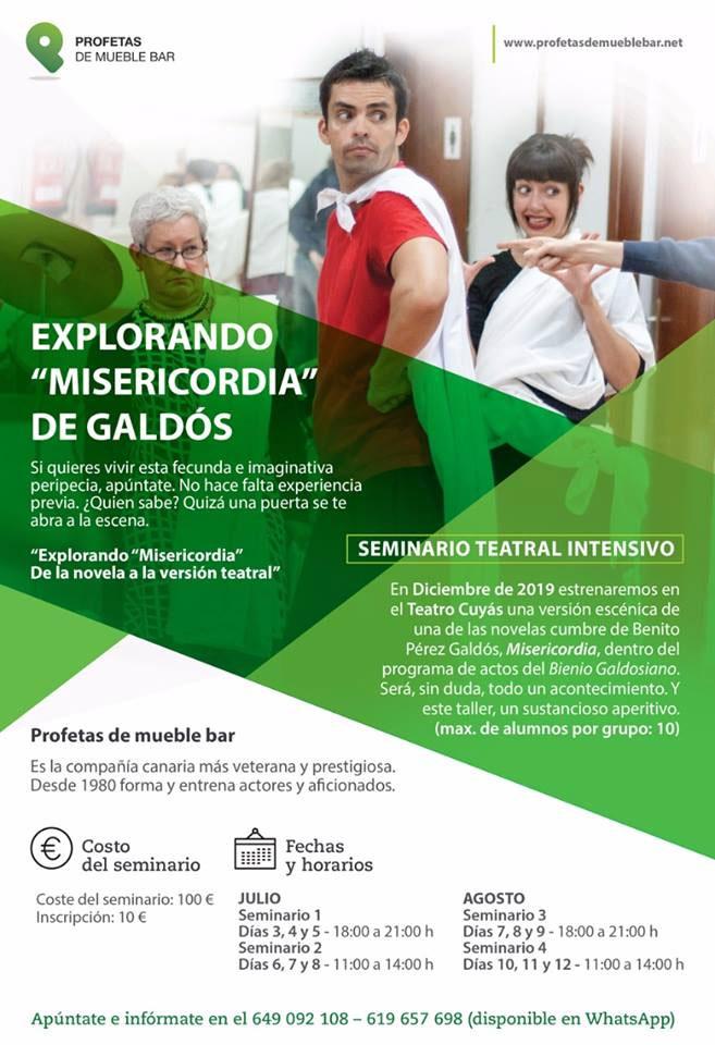 Replica-Asociacion-de-Empresas-de-Artes-Escenicas-de-Canarias-Profetas-de-Mueble-Bar-04