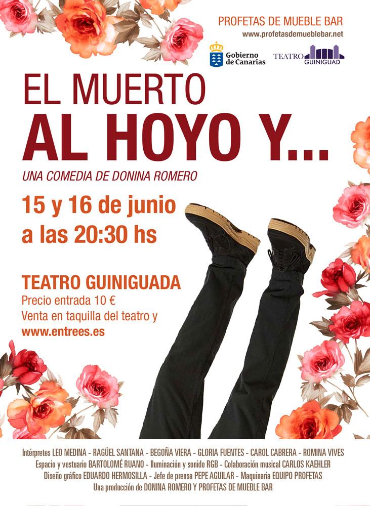 Replica-Asociacion-de-Empresas-de-Artes-Escenicas-de-Canarias-Profetas-de-Mueble-Bar-08