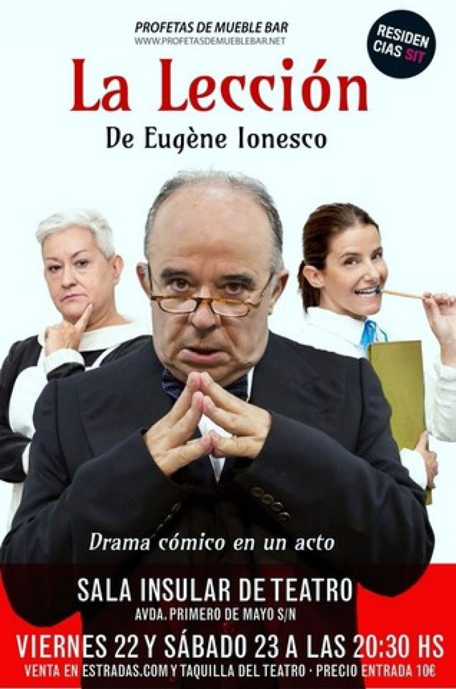 Replica-Asociacion-de-Empresas-de-Artes-Escenicas-de-Canarias-Profetas-de-Mueble-Bar-09