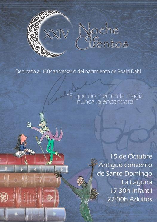 Replica-Asociacion-de-Empresas-de-Artes-Escenicas-de-Canarias-Troysteatro-08