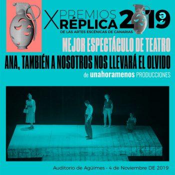 01-MEJOR-ESPECTÁCULO-DE-TEATRO-WEB