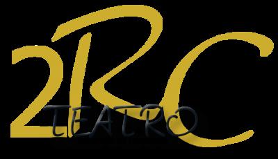 Replica-Asociacion-de-Empresas-de-Artes-Escenicas-de-Canarias-2RC-Teatro-00