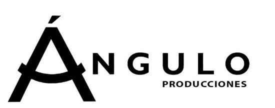 Replica-Asociacion-de-Empresas-de-Artes-Escenicas-de-Canarias-Angulo-Producciones-00
