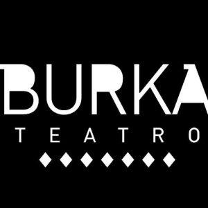 Replica-Asociacion-de-Empresas-de-Artes-Escenicas-de-Canarias-Burka-00
