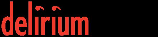 Replica-Asociacion-de-Empresas-de-Artes-Escenicas-de-Canarias-Delirium-Teatro-Logo-00