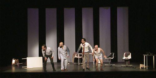Replica-Asociacion-de-Empresas-de-Artes-Escenicas-de-Canarias-Doble-M-04