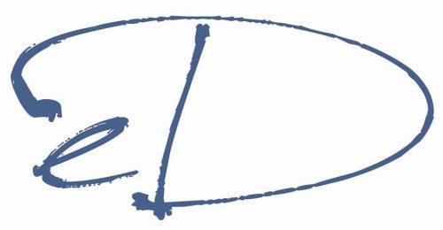 Replica-Asociacion-de-Empresas-de-Artes-Escenicas-de-Canarias-Entredanza-Logo-02