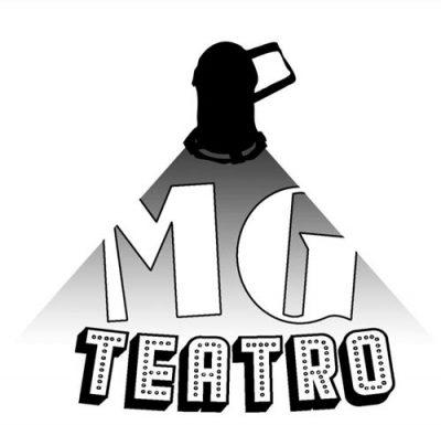 Replica-Asociacion-de-Empresas-de-Artes-Escenicas-de-Canarias-MG-Teatro-00c