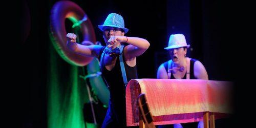 Replica-Asociacion-de-Empresas-de-Artes-Escenicas-de-Canarias-MG-Teatro-03