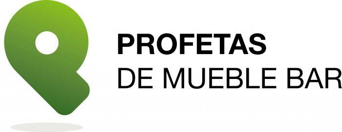 Replica-Asociacion-de-Empresas-de-Artes-Escenicas-de-Canarias-Profetas-de-Mueble-Bar-01