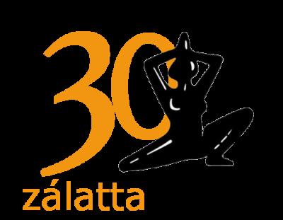Replica-Asociacion-de-Empresas-de-Artes-Escenicas-de-Canarias-Zalatta-Teatro-00